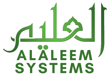 AlAleem.com – Smart Products for Smarter Living