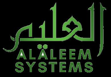 AlAleem.com – Smart Products for Smarter Living